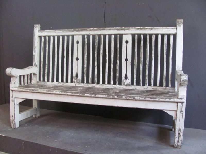 finnegan gallery english arts and crafts bench rh finnegangallery com